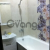 Сдается в аренду квартира 1-ком 40 м² Гвардейская,д.9