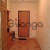 Сдается в аренду квартира 1-ком 46 м² Петровское,д.7