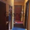Сдается в аренду квартира 3-ком 66 м² Заречная,д.5