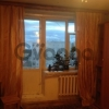 Сдается в аренду квартира 1-ком 42 м² 30 лет Октября,д.2