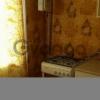 Сдается в аренду квартира 1-ком 32 м² Митино дальнее,д.мкр 6