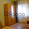 Сдается в аренду квартира 1-ком 30 м² Центральная,д.8