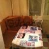 Сдается в аренду комната 2-ком 48 м² Комсомольская,д.3