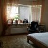 Сдается в аренду квартира 1-ком 50 м² Академическая Б.,д.45к1, метро Сокол