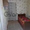 Сдается в аренду квартира 2-ком 43 м² Первомайская,д.53