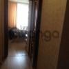 Сдается в аренду квартира 2-ком 57 м² Талсинская,д.23