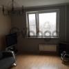 Сдается в аренду квартира 3-ком 74 м² Молодежная,д.56