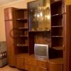 Сдается в аренду квартира 2-ком 52 м² Уваровский,д.10, метро Митино