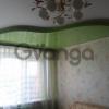 Сдается в аренду квартира 1-ком 40 м² Комсомольская,д.2