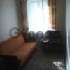 Сдается в аренду квартира 2-ком 56 м² Строителей,д.13