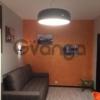 Сдается в аренду квартира 1-ком 34 м² Летчика Ивана Федорова,д.1