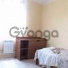 Сдается в аренду дом 5-ком 95 м² деревня Терехово