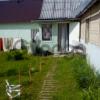 Сдается в аренду дом 3-ком 40 м² деревня Подолино