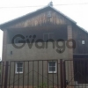 Сдается в аренду дом 5-ком 97 м² деревня Лопотово