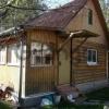 Сдается в аренду дом 5-ком 62 м² садовое товарищество Чайка-1