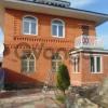 Сдается в аренду дом 7-ком 210 м² село Алабушево