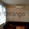 Продается квартира 1-ком 31 м² Широкий центр Московська
