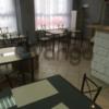 Продажа кафе  в студенческом городке Кракова, в Польше