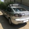 Mazda 3, II (BL) 2.0 AT (150 л.с.) 2008 г.