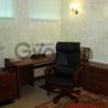 Продается новый кирпичный дом в районе р. Волги