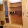 Срочно и недорого мебель б/у, самовывоз
