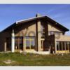 Строительство домов из СИП (SIP) панелей по Канадской технологии
