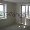 Продается квартира 3-ком 82 м² Гончарова ул.