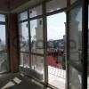Продается квартира 2-ком 52 м² Яблочная