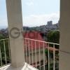 Продается квартира 1-ком 36 м² Яблочная