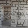 Продается квартира 1-ком 23 м² Пятигорская