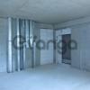 Продается квартира 1-ком 28 м² Транспортная