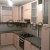 Продается квартира 1-ком 50 м² Транспортная