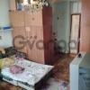 Продается квартира 3-ком 64 м² Первомайская