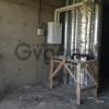Продается квартира 4-ком 100 м² Войкова