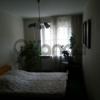 Сдается в аренду квартира 2-ком 50 м² Заречная,д.6