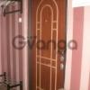 Сдается в аренду квартира 2-ком 55 м² Родниковая,д.4