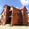Сдается в аренду дом 7-ком 300 м² поселок городского типа Андреевка