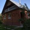 Сдается в аренду дом 3-ком 90 м² Щелково