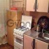 Сдается в аренду квартира 1-ком 31 м² Черепановых Пр. 22, метро Войковская