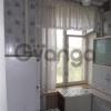 Сдается в аренду квартира 1-ком 30 м² Приорова Ул. 2а, метро Войковская