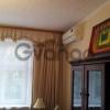 Сдается в аренду квартира 1-ком 33 м² Коровинское Ш. 9 корп.2, метро Петровско-Разумовская