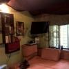 Сдается в аренду квартира 1-ком 32 м² Калитниковская Б. 38, метро Пролетарская