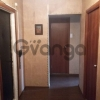 Сдается в аренду квартира 2-ком 54 м² Лобачевского Ул. 100, метро Пр-т вернадского