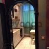 Сдается в аренду квартира 1-ком 35 м² Войковский 4-й Пр. 3, метро Войковская