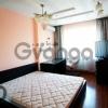 Сдается в аренду квартира 2-ком 82 м² Энгельса Ул. 27, метро Речной вокзал