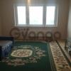 Сдается в аренду квартира 2-ком 50 м² Милашенкова Ул. 3 корп.2, метро Тимирязевская