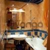 Сдается в аренду квартира 2-ком 54 м² Волоколамское Ш. 6, метро Сокол