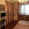 Сдается в аренду квартира 3-ком 69 м² Новоподмосковный 4-й ПЕР. 4, метро Войковская