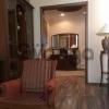 Сдается в аренду квартира 2-ком 65 м² Столярный ПЕР. 14, метро Улица 1905 года