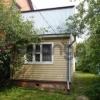 Продается дом с участком 73 м²